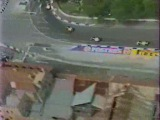Формула 1 Гран При Австралии 16 этап из 16 сезон 1992