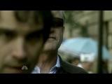 Неизвестные лица | Persons Unknown 7 серия [HD]